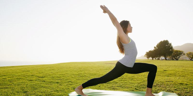 Come si impara a fare esercizi
